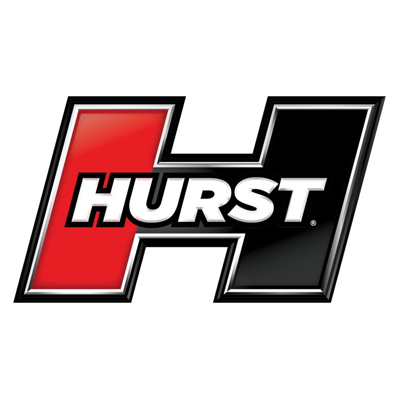 Hurst Performance