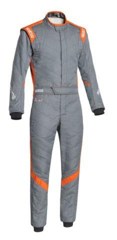 Canton Racing 99-070 Large Sweat Shirt