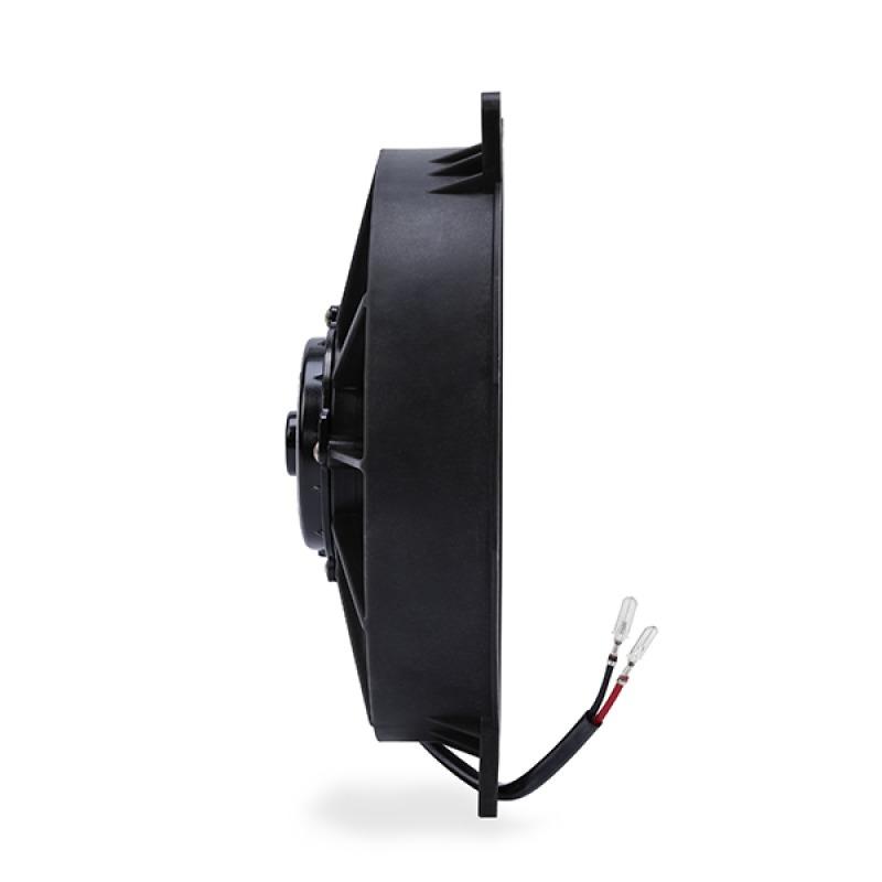 Mishimoto 10 Inch Electric Fan 12V