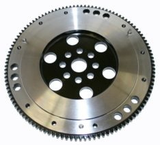 for p//n 4-8026-C Competition Clutch TM7-1123 Replacement Pressure Plate