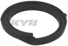 Insulator KYB SM5600