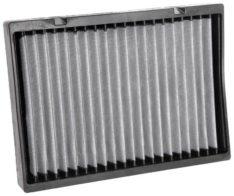 25 Pack 7.5 Amp ATC Fuse Install Bay ATC7.5-25