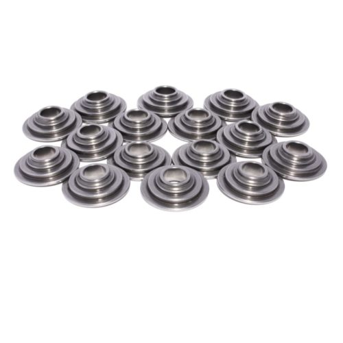COMP Cams Titanium Retainers For LS1, 754-16