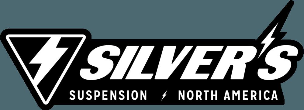 Silvers NA